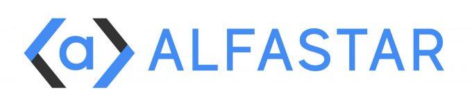 Alfastar – Υπηρεσίες διαδικτίου, σχεδιασμού & φιλοξενίας ιστοσελίδων